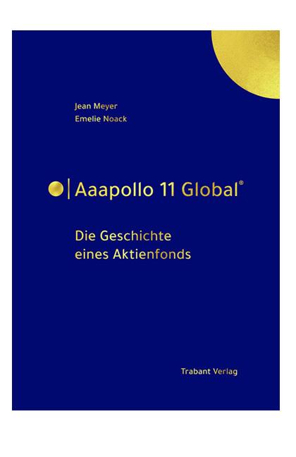 Aaapollo 11 Global